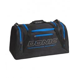 Donic Sentinel τσάντα