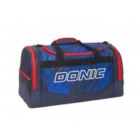 Donic Spectrum τσάντα.