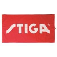 STIGA Πετσέτα Activity  100 x 50 cm