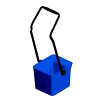 Donic κουβάς-συλλέκτης για μπαλάκια