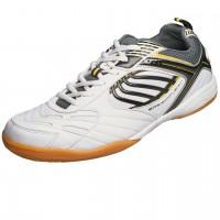Donic Speedflex II παπούτσια