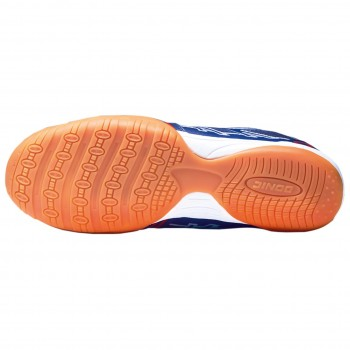 Donic Sprint παπούτσια