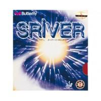 BUTTERFLY Sriver L/S