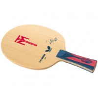 BUTTERFLY  Timo Boll W7 OFF