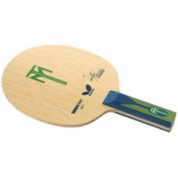 BUTTERFLY  Timo Boll T5000 OFF+