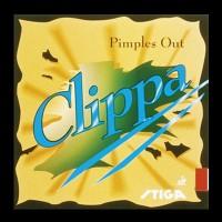 Stiga Clippa