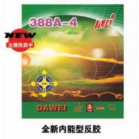 DAWEI 388 A-4
