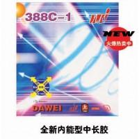 DAWEI 388 C-1