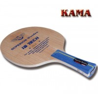 DAWEI Kama ALL plus II blade