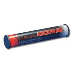 """Donic """"Rollerbox"""""""