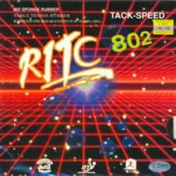 729 Friendship RITC 802 ( topsheet μόνο)