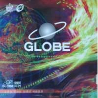 GLOBE 999T top sheet