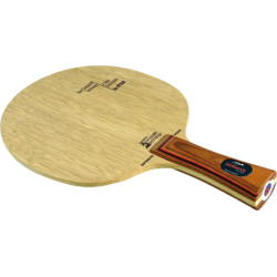 Stiga Defencive Wood  NCT