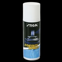 STIGA Energy Spray (200 ml)