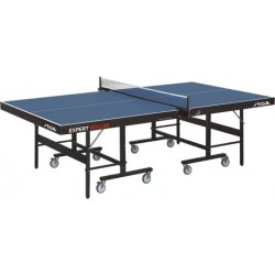STIGA Expert Roller CSS  ITTF αγωνιστικό τραπέζι πινγκ πονγκ