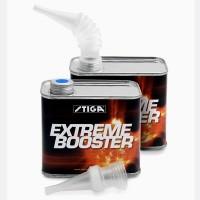 STIGA Extreme Booster, 500 ml