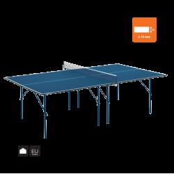 STIGA Family 16 τραπέζι πνγκ πονγκ