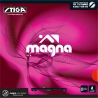 Stiga Magna TC II