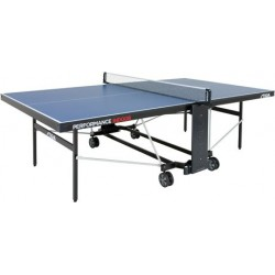 STIGA Performance Indoor CS τραπέζι πινγκ πονγκ