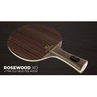 Stiga Rosewood XO