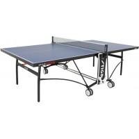 STIGA  Style Indoor  CS τραπέζι πινγκ πονγκ