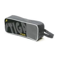 STIGA  Shoebag Team, black
