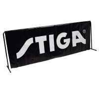 STIGA  Surround, black