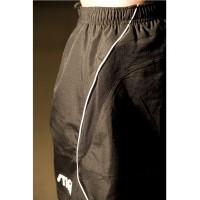 STIGA Shorts Pro  black