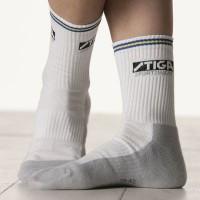 STIGA  Socks Comfort