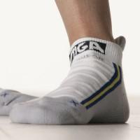 STIGA  Socks Comfort, ankle