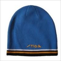Stiga knitted cap Attitude