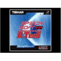 Tibhar  Speedy Soft D.TecS VIP