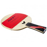 BUTTERFLY  Timo Boll OFF-