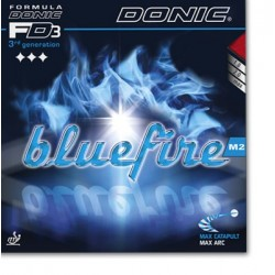 Donic Bluefire M2