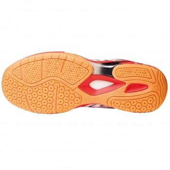 Donιc Waldner Flex IV παπούτσια