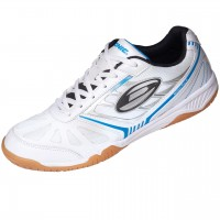 Donic Waldner Flex III παπούτσια