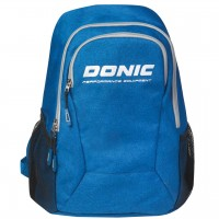 Donic Rhythm τσάντα πλάτης μπλε