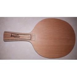 Optimum Myth χειροποίητο ξύλο