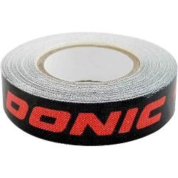 Donic προστατευτική ταινία 12mm/5m