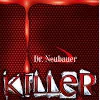 Dr Neubauer Killer