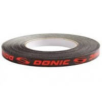Donic προστατευτική ταινία 12mm/50m