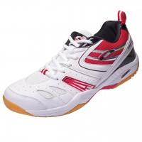 Donιc Targa Flex V παπούτσια