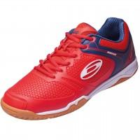 Donic Ultra Power  II παπούτσια