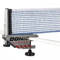Donic Net Stress Αγωνιστικό σύστημα φιλέ-στηριγμάτων ITTF