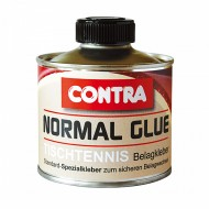 Contra Normal Glue 180ml
