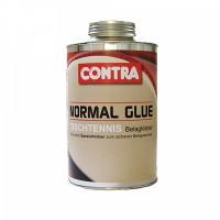 Contra Normal Glue 700ml