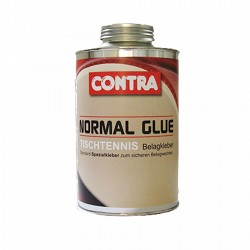 Contra Normal Glue 700ml