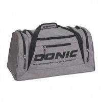Donic Snipe grey τσάντα.