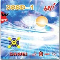 DAWEI 388D-1   Μακρύδοντο