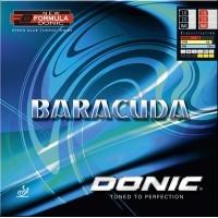 Donic Barracuda